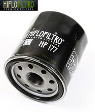 HI FLO 2002-2007 900 Firebolt XB9R BUELL MOTORCYCLES HF177 OIL FILTER