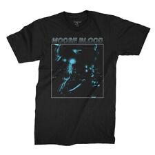 Authentic MOOSE BLOOD Echo T-Shirt S M L XL 2XL NEW