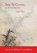 Tao Te Ching (Paperback or Softback)