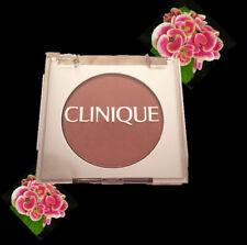 Clinique Blushing Blush Powder Sunset Glow 3.1G GWP Item New NO Box