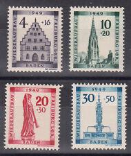N. 38-41, posta freschi