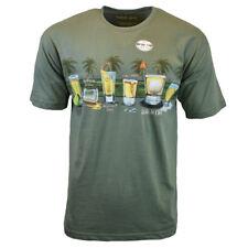 Mens Tee M L XL XXL T Shirt Golf Golfing Funny Graphic Sleeve Tops Club NEW