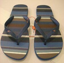 Infradito ciabatta uomo slippers GALLO taglia 4344 4546