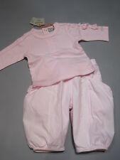 Eliane et Lena Baby Winterhose, Pumphose Gr. 62 + 74,  T-Shirt Gr. 56  NEU - 50%