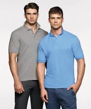 HAKRO Herren Poloshirt Freizeithemd T-shirt xs s m l xl xxl 3xl 810