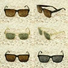 Original BARTON PERREIRA Sonnenbrille Gestell ZEAK Farbvarianten Polarisiert