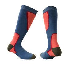 i-Smalls Ladies Pack of 1 Thermal Ski Snowboarding Socks
