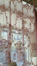 Tende In Pizzo Chantilly.Tende In Pizzo Per La Casa Acquisti Online Su Ebay