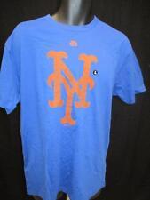 Neu Kleinere Fehler New York Mets Jugendliche Klein Daniel Murphy #28 Hemd 8