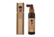 Lozione Trivalente Leonardo 100ml per la salvaguardia dei capelli Barba Italiana