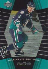 1999-00 Black Diamond Hockey Cards Pick From List