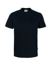 Hakro T-Shirt Heavy Art: 293 / XS bis 3XL / viele Farben / schwere Baumwolle