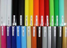 Streifen Stripe Dekor Zierstreifen Auto Motorrad Folie FARBWAHL 30 Farben Style
