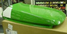 JOHN DEERE Genuine OEM AM132529 Upper Hood Top GT LX GX