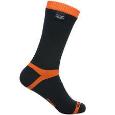 DexShell Mens Hytherm PRO Waterproof Breathable Hiking Cycling Merino Wool Socks
