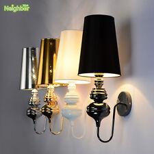 Modern Josephine Wall Lamp Bedroom Bedside Wall Fixtures light sconce Lighting