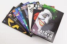 Zur Auswahl: Batman versch. HC & SC , Panini & Dino Comics