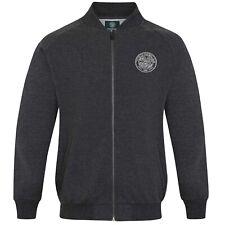 Celtic FC Official Soccer Gift Mens Retro Varsity Baseball Jacket