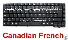 ASUS F3S F3H F3L F3M F3P F3Q F3T F3U F3K Z53e Z53s Pro31s Pro31q Keyboard - CF