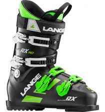 Skischuhe in Geschlecht:Herren, Marke:Lange, Größe:42   eBay