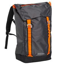 Chiemsee Backpack Daypack Trekking Schul Rucksack 5061712
