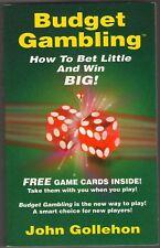 Budget Gambling, Gollehon