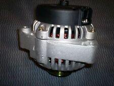 HONDA ACCORD HIGH OUTPUT ALTERNATOR Generator Acura CL 1998 1999 2000 2001 2002