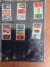 Panini calciatori 1970/71 scudetto nuovo serie C Potenza ecc ecc scegli a menu