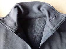 """Garçons Sweat Troyer Pull """"Pack de 2 = 25% Remise"""" 100%BW Enfants LEXI"""