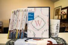 Anita Goodesign Embroidery Design Diamond Club Bonus Cds: Your Choice of One