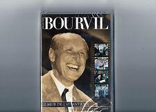 """DVD neuf/cello: """"Le mur de l'Atlantique"""" Bourvil ,  Marcel Camus,Jean Poiret"""