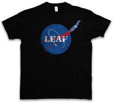 LEAF T-SHIRT Firefly Bronze Ship I am a leaf on the wind Serenity Fun space ship