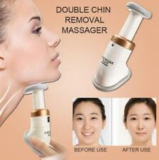 Chin Massage Delicate Neck Slimmer Neckline Exerciser Reduce Double Thin