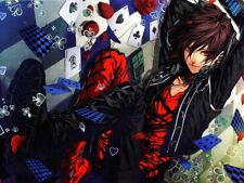 Amnesia Shin Amazing Anime Manga Art Huge Giant Print POSTER Affiche