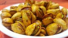 Flavored Gourmet Tangy Tamarindo Pistachios