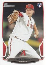 2013 Bowman Draft Baseball Card Pick