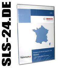 TomTom Francia 2018 raffron TravelPilot EX Navi CD FORD C-Max Galaxy Focus Mondeo