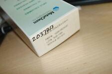 New HPLC column Metachem Inertsil ODS-2 3um 2x50 mm 0296-050x020