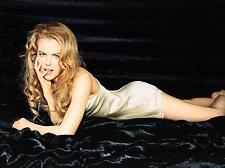 Nicole Kidman Unsigned 16x20 Photo (59)