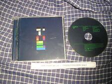 CD Pop Coldplay - X&Y PARLOPHONE ( JAPAN PRESS ) TOCP-66370