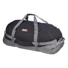 NEW Denali Cargo Duffle Bag By Anaconda