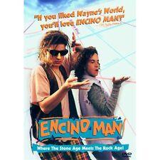 Encino Man NEW (DVD, 2015 reissue)