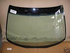 1988-1993 CHRYSLER DODGE DYNASTY NEW YORKER 4 DOOR WINDSHIELD GLASS DW1043GBN
