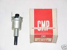 55-57 Chevrolet Bel Air 150 210 Stoplight Switch NORS SL131