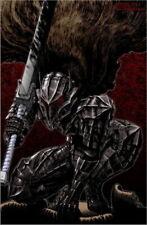 141625 Berserk Manga Kentaro Miura Japanes Anim Pop Wall Print Poster Affiche
