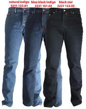 PIERRE CADIN DIJON - Comfort Fit Herren Stretch Jeans - Konfektions-/ Übergrößen