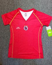 Atletica Veracruz Soccer Jersey Women