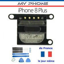 Écouteur interne Haut-Parleur Apple IPHONE 8 PLUS  Flex  Oreille - HP du haut