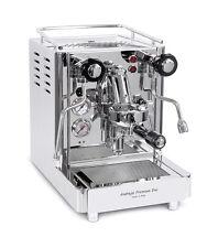 Quick Mill 0980 Andreja Espresso & Cappuccino  Machine Coffee Maker Machine 220V