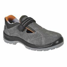 Portwest-Steelite Obra Workwear Sandalo di sicurezza S1